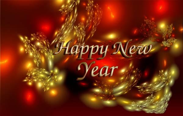 novogodišnje čestitke slike 2015 Najlepše novogodišnje slike i čestitke | Saznaj Lako novogodišnje čestitke slike 2015