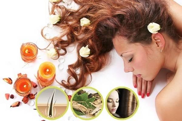 prirodni preparati za negu kose