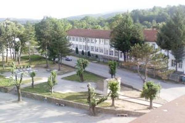 selo zlot
