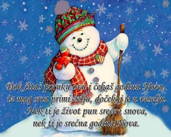 sms čestitke nova godina Najlepše novogodišnje slike i čestitke | Saznaj Lako sms čestitke nova godina