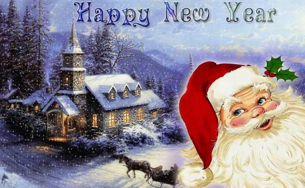 slike čestitke za novu godinu Najlepše slike novogodišnjih i božićnih čestitki | Saznaj Lako slike čestitke za novu godinu