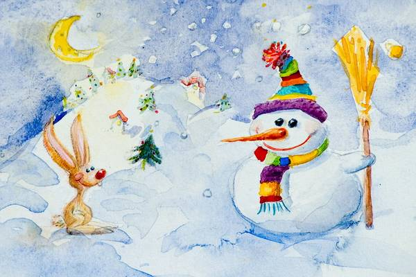 čestitke za božić i novu godinu slike Najlepše slike novogodišnjih i božićnih čestitki | Saznaj Lako čestitke za božić i novu godinu slike