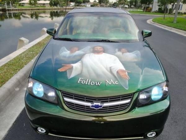 slike smesnih automobila