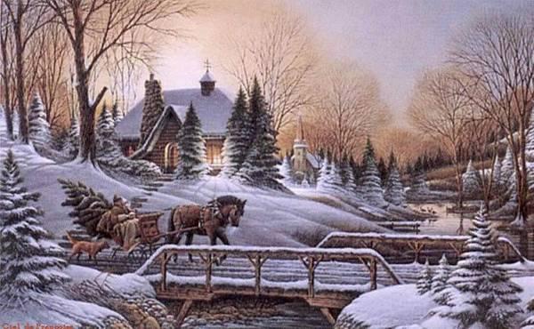 novogodišnje čestitke slike 2014 Najlepše slike novogodišnjih i božićnih čestitki | Saznaj Lako novogodišnje čestitke slike 2014