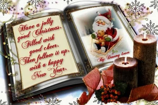 novogodišnje ljubavne čestitke Najlepše novogodišnje ljubavne slike | Saznaj Lako novogodišnje ljubavne čestitke
