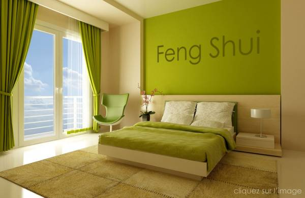 sta je feng sui