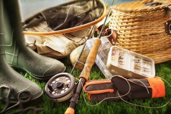 sta poneti na pecanje