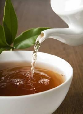 uticaj kofeina na zdravlje