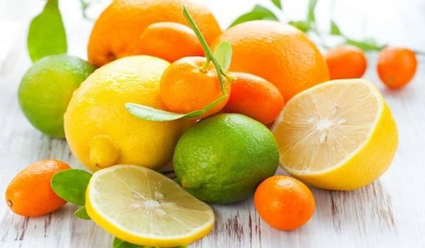 vitamin c antioksidans