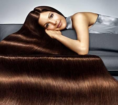 za bolji kvalitet kose