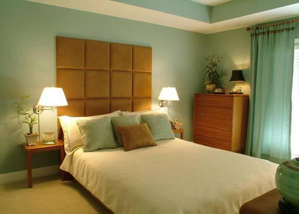 Feng Shui za spavacu sobu