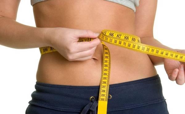 Kako do ravnog stomaka