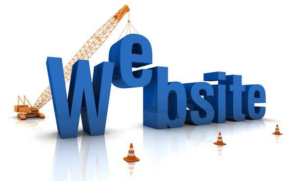 Vaznost web sajta