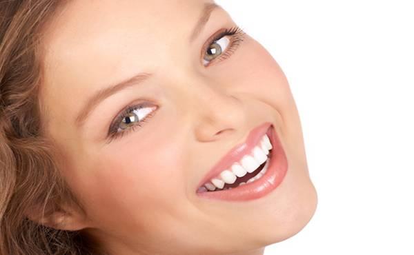 kako imati zdrave zube