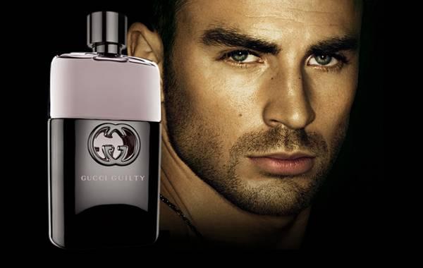 kako izabrati muski parfem