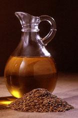 laneno ulje1