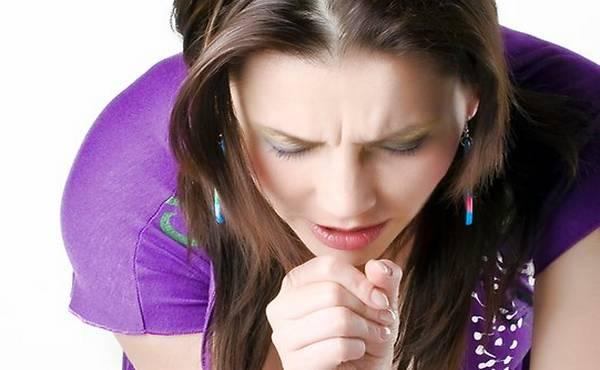 lecenje bronhitisa
