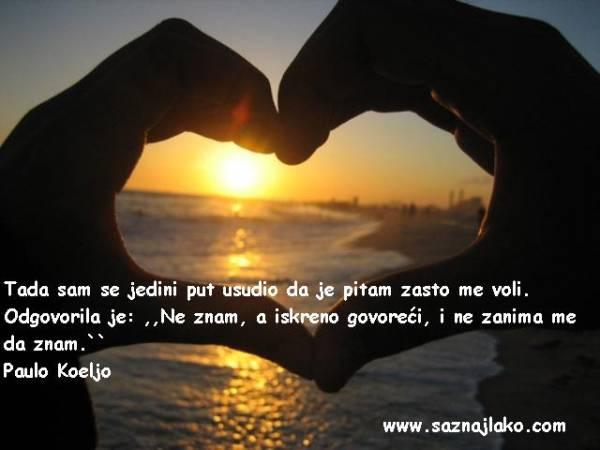 ljubavni citati sa slikama