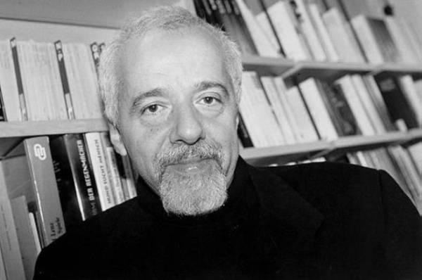 Paulo Koeljo, jedan od najpoznatijih književnika danas