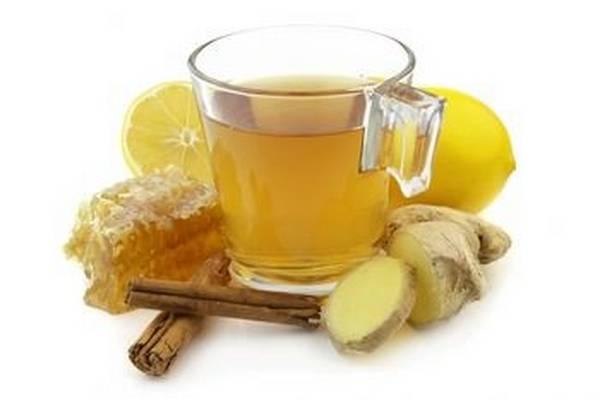 prirodni lek protiv bronhitisa