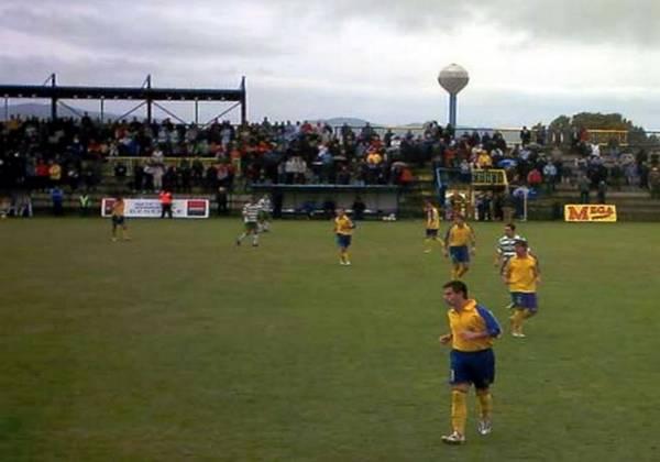 stadion vranje