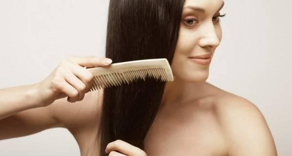 Ishrana za jaku kosu