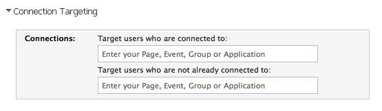 Reklamiranje na Facebook-u