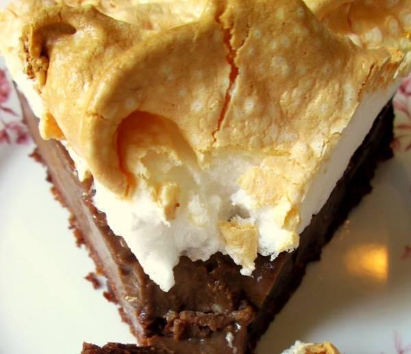 cokoladna torta sa rogacom