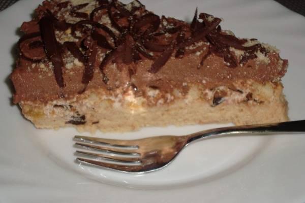 cokoladni krem kolac