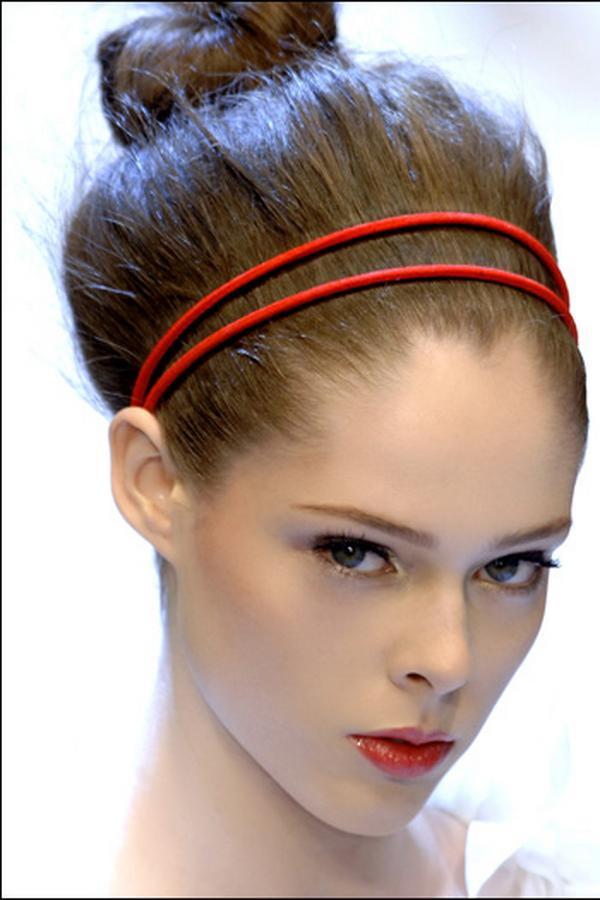 frizura-za-srednju-kosu