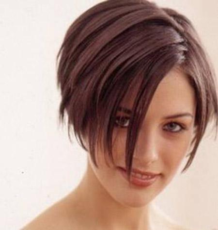 frizure asimetricnog oblika
