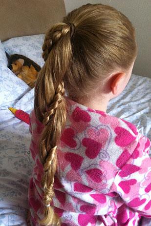 frizure za devojcice1