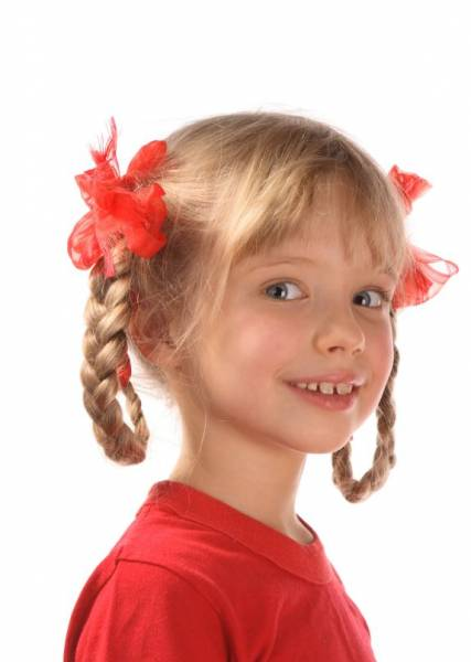 frizure za devojcice5