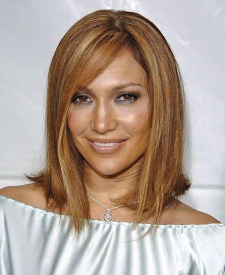 frizure za zene svetle kose