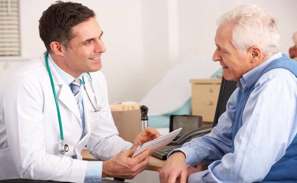 hemoroidi uzrok i lecenje