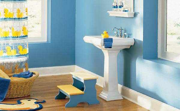 ideje-za-krecenje-kupatilo.jpg