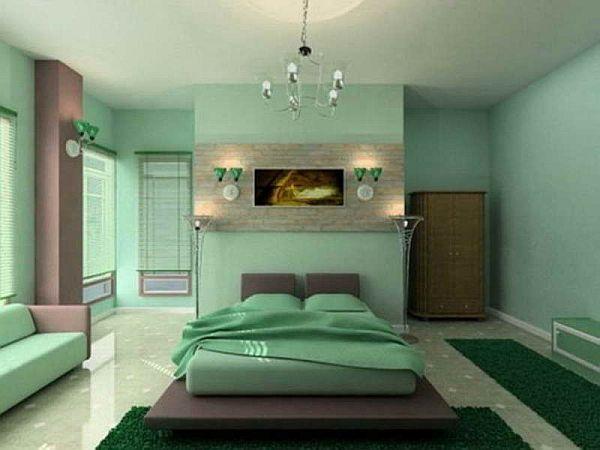 ideje-za-krecenje-spavace-sobe