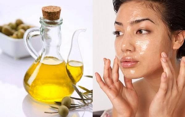 jojoba ulje u kozmetici