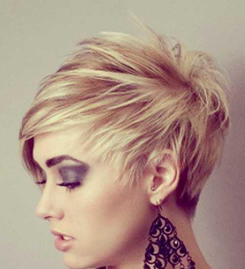 kratka-asimetricna-frizura