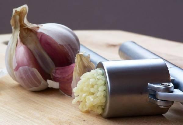 lek za holesterol prirodni