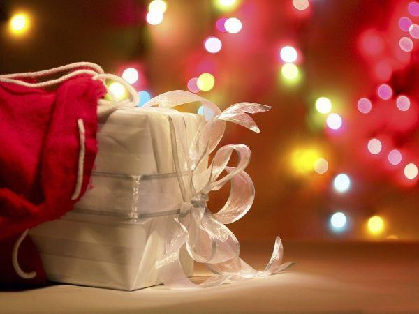 Originalan božićni poklon za brata