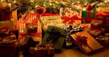božićni poklon za sestru