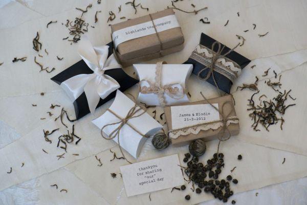 pokloni_za_goste_svadbe