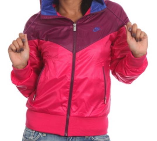 Šuškavac jakne su odličan izbor jakni za decu