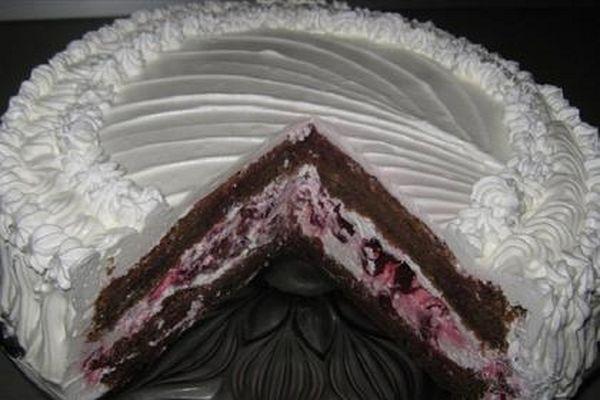 svarcvald tort za dijabeticare