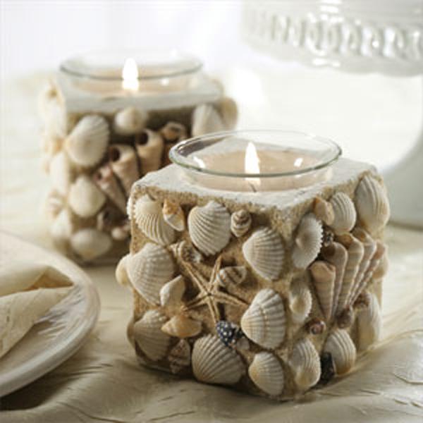 ukrasne svece