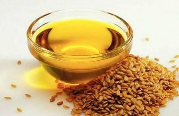 Arganovo ulje protiv peruti