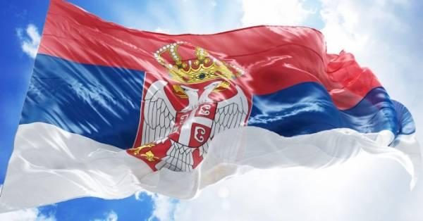 Drzavni praznici u srbiji