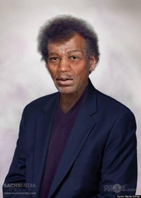 Dzimi-Hendriks