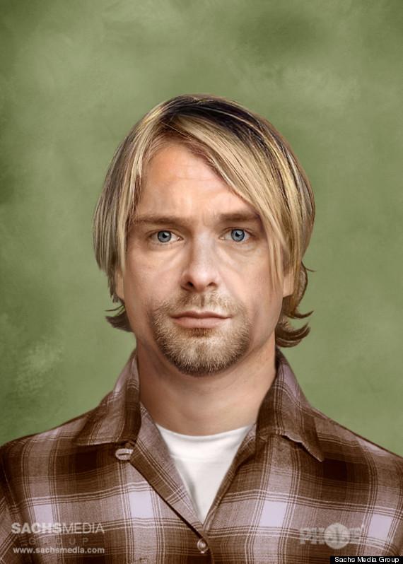 Kurt Kobejn
